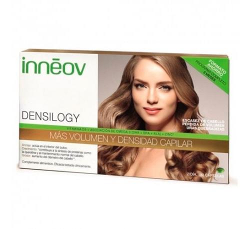 Inneov densilogy (180 capsulas)