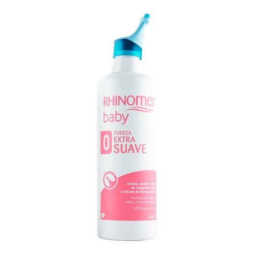 Rhinomer baby f-0 (135 ml)