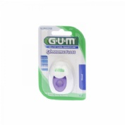 Gum-2030 expanding - seda dental (30 m)
