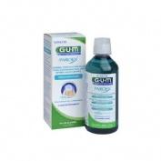 Gum paroex prevencion colutorio (500 ml)