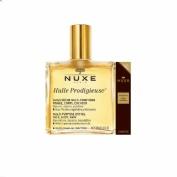 Nuxe huile prodigieuse (100 ml)