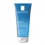 Effaclar gel (125 ml)