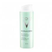 Normaderm anti-imperfecciones hidratante (50 ml)
