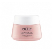 Neovadiol 65+ la creme rose (50 ml)