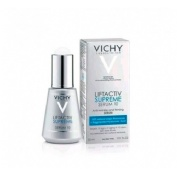 Liftactiv serum 10 supreme (30 ml)