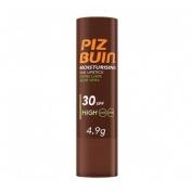 Piz buin moisturising stick labial fps - 30 a p (4.9 g)