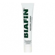 Biafin emulsion cutanea (50 ml)