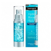 Neutrogena hydro boost hidratante - concentrada intensiva (30 ml)
