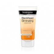 Neutrogena blackhead eliminating exfoliante facial con acido (150 ml)