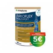 Arkoflex dolexpert colageno (360 g)