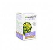 Arkopharma alcachofa (100 caps)