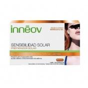 Inneov sensibili solar 30 grag