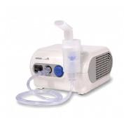 Nebulizador de compresor - omron c 28 comp air