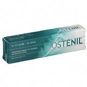 Ostenil jeringa precargada - hialuronato sodico 1% (20 mg /2 ml)
