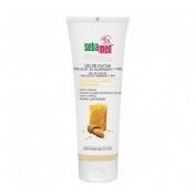 Sebamed gel de ducha aceite de almendras y miel (250 ml)