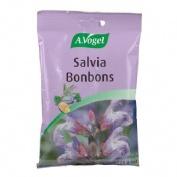 Salvia bonbons - a vogel (75 g)