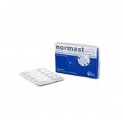 Normast (600 mg 20 comprimidos)