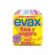 Venaliv confort (gel 250 ml)