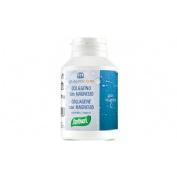 Colageno con magnesio comp (180 comprimidos)