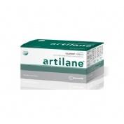Artilane ampollas (15 ampolla bebible)