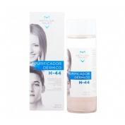 Metilina valet purificador dermico h-44 (200 ml)