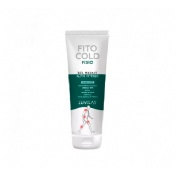 Fito cold fisio (250 ml)