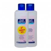 Multidermol gel (pack 2 x 750 ml)