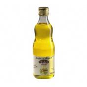 Aceite hipocalorico ordesa (500 ml)