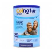 Colnatur classic (polvo 300 g neutro)