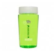 Th pharma vitalia treatment tonico p sensible - reequilibrante (250 ml)