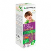 Stop piojos natural (100 ml)