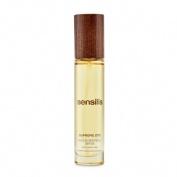 Sensilis supreme dtx aceite esencial (50 ml)
