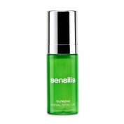 Sensilis renewal detox night cure (30 ml)