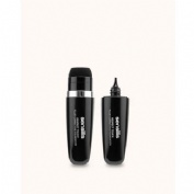 Sensilis respect touch spf30 - maquillaje fluido corrector (02 noix 30 ml)