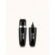 Sensilis respect touch spf30 - maquillaje fluido corrector (04 noisette 30 ml)