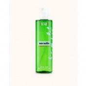 Sensilis ritual care gel limpiador purificante (400 ml)