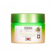 Isdin bodysenses crema corporal revitalizante te matcha (250 ml)