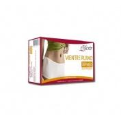 E´lifexir vientre plano hinojo (32 comprimidos)
