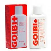 Goibi antipiojos locion (125 ml)