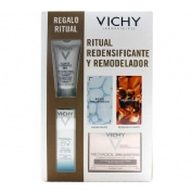 Vichy rutina neovadiol pn/m