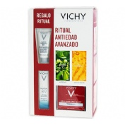 Vichy rutina lift collagen