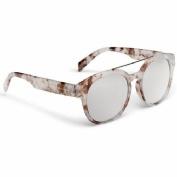 Gafas de sol lentes acrilicas con filtro 3 - loring hannibal laguna proteccion uv 400 (olimpia)