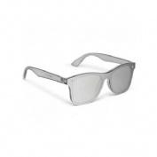 Gafas de sol lentes policarbonato con filtro 3 - loring proteccion uv 400 (osborne santic petri gris