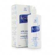 Acuaiss eye care (360 ml)