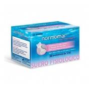 Normomar suero fisiologico (5 ml 30 monodosis)