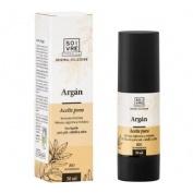 Soivre aceite de argan (16 ml)