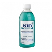 Kin enjuague bucal (500 ml)