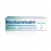 Bepanthol gel nasal (10 g)