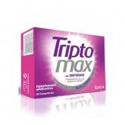 Triptomax (30 comprimidos)