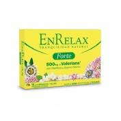 Enrelax forte (15 comprimidos)